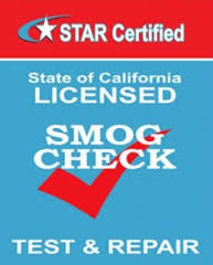 star-smog-test-and-repair